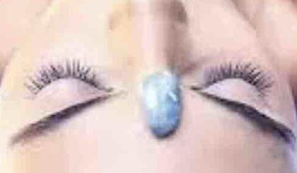 互动吧-水晶疗愈个案预约