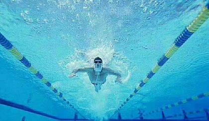 互动吧-宙斯游泳健身强势入驻茂名🌈🌈🔥🔥🔥茂南区荔晶大酒店