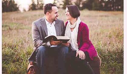 互动吧-婚姻不仅需要用心经营,更需要智慧