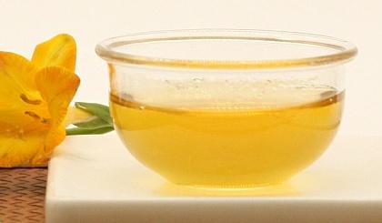 互动吧-金汤红茶●特级金针●花果香蜜香型 品茶会