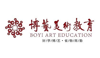 互动吧-博艺美术教育一节精品课程