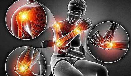 互动吧-爱多•疼痛管理芳疗课程
