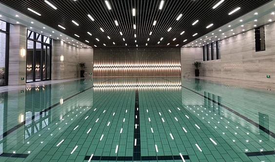 【我已报名】小河转盘 (喜来登酒店)阿特隆健身游泳人气会员前288名火爆招募