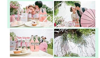 互动吧-博乐•米兰印象婚纱摄影500套婚纱照写真免费送