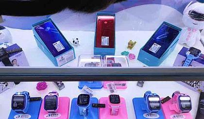 互动吧-vivo Y71手机只要9块9,已领取125台,还剩35个名额等你领取。
