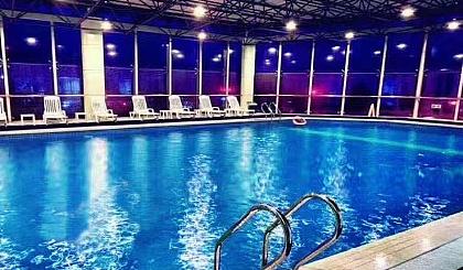 互动吧-我已报名!《适界游泳健身奉化店》前188名创始会员首年免费活动官方报名处