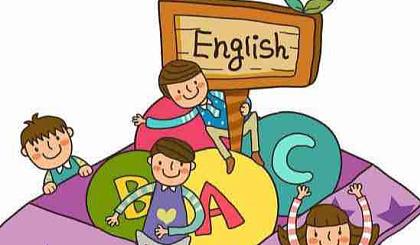 互动吧-价值2000元的英语课程免费学 英语专项家教辅导  限前3名