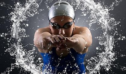 互动吧-我已加入海棠路50米国标恒温游泳运动馆,推荐给你。