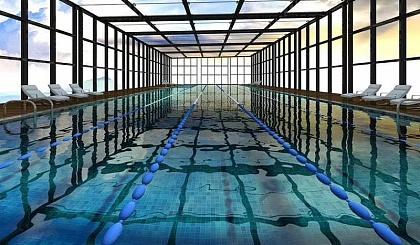 互动吧-全河源都在关注的东江力健游泳健身坚基旗舰店(空中花园式超大恒温游泳池)
