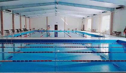 互动吧-金源温泉游泳健身俱乐部