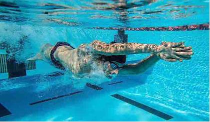 互动吧-[我已经报名]杰仕游泳健身前288名预存50抵800首年免费活动