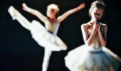 互动吧-方众教育舞蹈培训中心夏季火热招生了