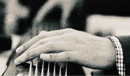 互动吧-成人零基础【古琴入门课程】