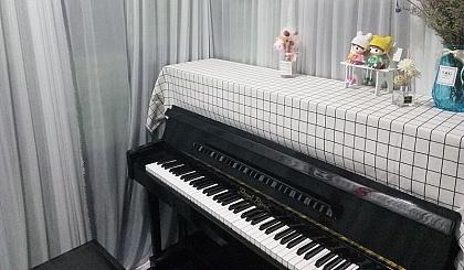 互动吧-勤之益特惠钢琴课开课啦~仅限暑假!