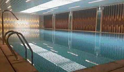 互动吧-智选国际游泳健身会所