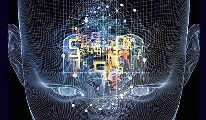 互动吧-2019樊锡共读《心智力》|| 解决一切问题的底层思维!