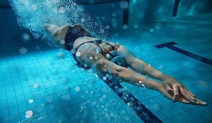 互动吧-享健身1000次游泳健身次卡向全城免费送