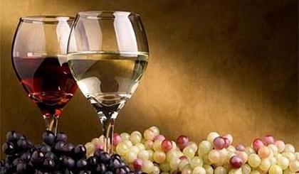 互动吧-粽情☞白葡萄酒