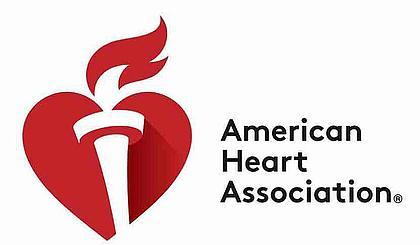 互动吧-美国心脏协会AHA-Heart Saver急救员培训课程