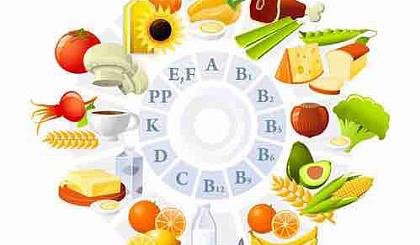互动吧-营养知识免费学(公益活动)