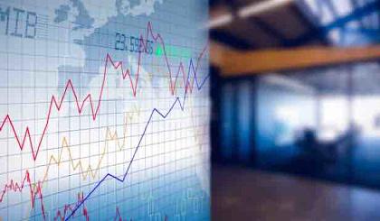 互动吧-阿坝股票培训班,阿坝炒股金融赢家教程,阿坝股票培训机构