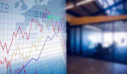 互动吧-阿拉尔炒股最新课程,阿拉尔股票培训开课通知,阿拉尔炒股学校