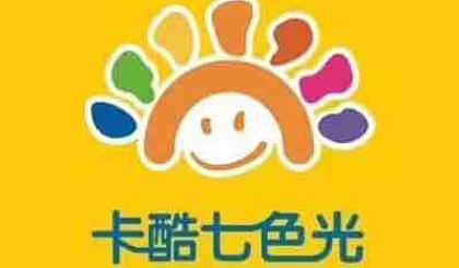 互动吧-卡酷幼儿园新中国式家长学堂A5期报名中
