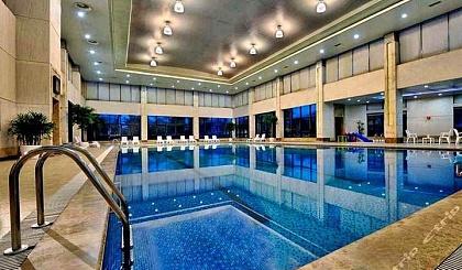 互动吧-我已报名了《爱尚阳光 游泳 健身》招募前288名创始会员!!!