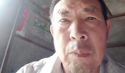 互动吧-湖南省桂东县新坊乡贫困村民扶启沅安置房的申请报告