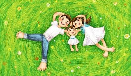 互动吧-家庭教育,婚恋家庭个案咨询咨询