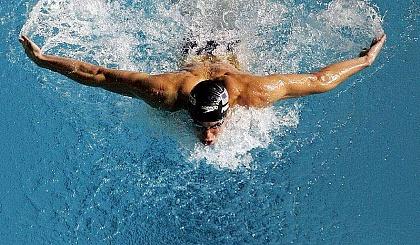 互动吧-四季永逸大酒店游泳健身会所288名创始会员火爆招募中 预交50抵800+首年免费