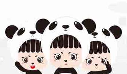 互动吧-东方童画为小朋友量身定做暑假课程,过有意义的暑期!