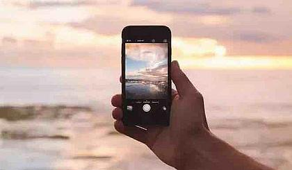 互动吧-手机摄影学习,约吗?
