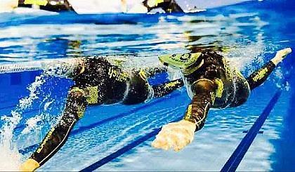 互动吧-莱动国际莱动游泳健身招募288名创始会员优惠火热进行中!!