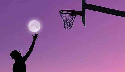 互动吧-东方启明星暑假集训班0基础学篮球(青岛17个教学点就在你的身边)