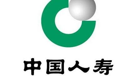 互动吧-中国人寿---高效互助自展