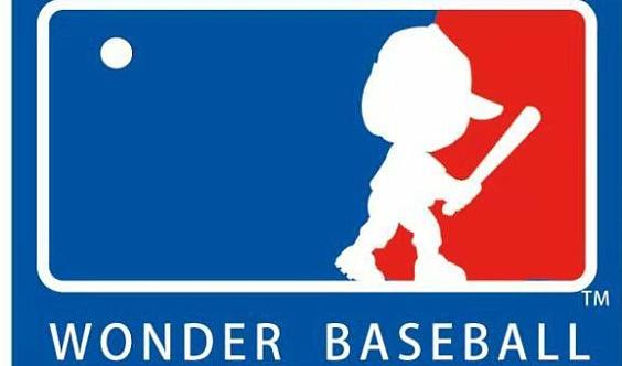 奇趣营儿童棒球培训