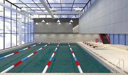 互动吧-A+游泳健身官方活动报名社