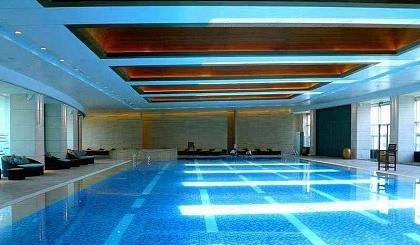 互动吧-深呼吸游泳健身千人团购优惠