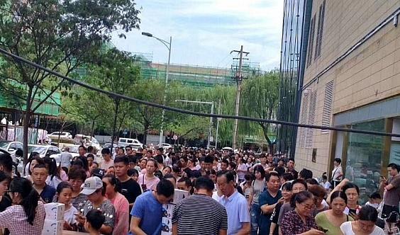 【宜昌快讯】数量不多了!宜昌暑期特权卡被疯抢!