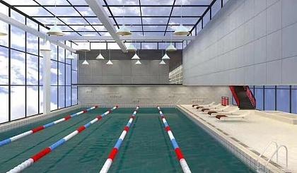 互动吧-A+游泳健身官方活动报名处