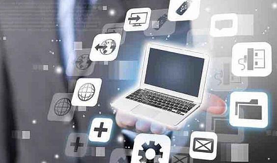 上海市产业政策宣讲及解读系列活动第三期  主题:上海市供应链创新与应用