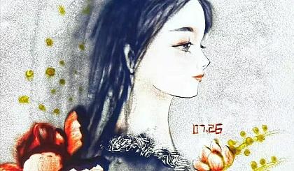 互动吧-艺美沙画秋季班招生