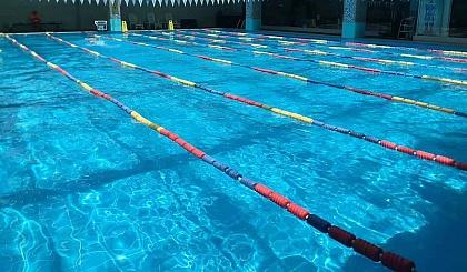 互动吧-我已办理1881恒温游泳馆游泳健身特价活动卡