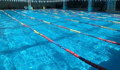 互动吧-我以办理1881恒温游泳健身特价活动