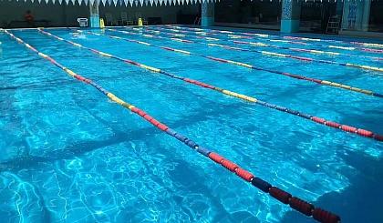 互动吧-我已办理1881恒温游泳健身特价活动