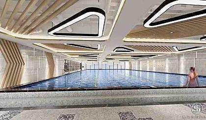 互动吧-石溪:壹仕德室内恒温游泳健身俱乐部