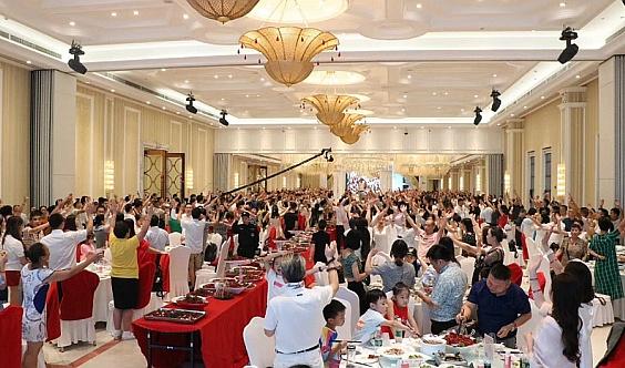 武汉产品项目资源对接交流会!9月21号;有机会上台路演分享报名表