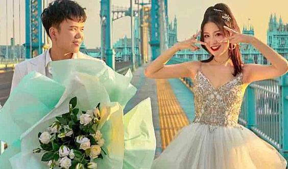 2019北京周末诚意找对象结婚相亲专场活动,等你来脱单!