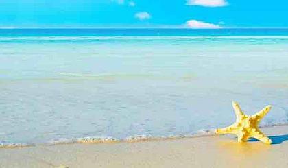 互动吧-中秋3日|菠萝户外•青岛|5A景区崂山-灵山岛-金沙滩-栈桥-八大关-奥帆 青岛全景3日游